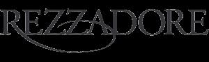 logo rezzadore